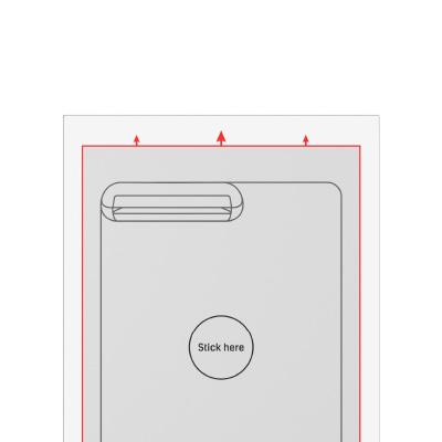 cutting-mat-tablet-80