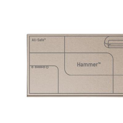 hammer-80