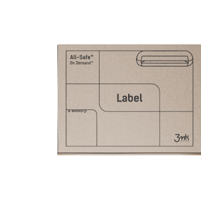 label-cardboard-400px